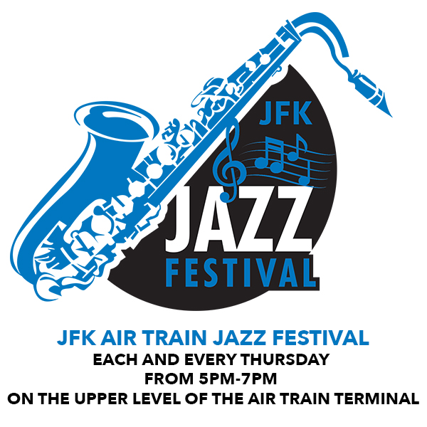 JFK Air Train Jazz Festival_version2