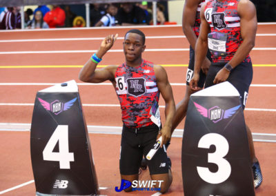 New Balance Nationals Indoors 2018 (Day 3)-0008