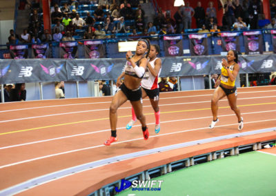 New Balance Nationals Indoors 2018 (Day 3)-0093