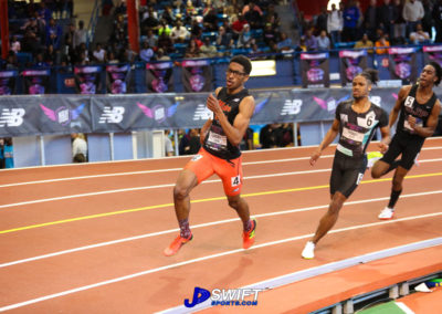 New Balance Nationals Indoors 2018 (Day 3)-0114