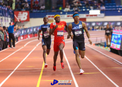 New Balance Nationals Indoors 2018 (Day 3)-0125
