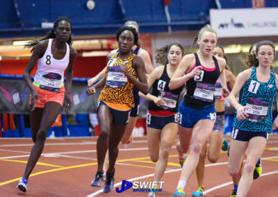 New Balance Nationals Indoors 2018 (Day 3)-0203