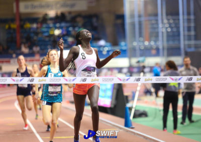 New Balance Nationals Indoors 2018 (Day 3)-0226
