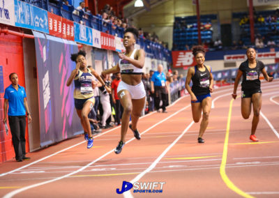 New Balance Nationals Indoors 2018 (Day 3)-0241