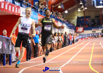 New Balance Nationals Indoors 2018 (Day 3)-0295