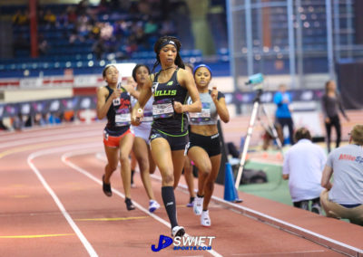 New Balance Nationals Indoors 2018 (Day 3)-0311
