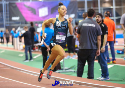 New Balance Nationals Indoors 2018 (Day 3)-0348