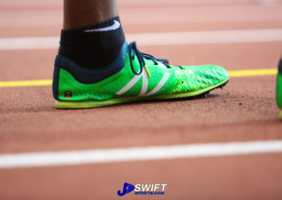 New Balance Nationals Indoors 2018 (Day 3)-0428
