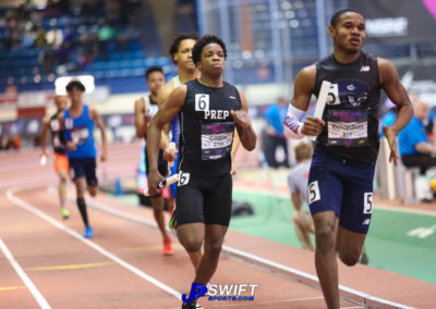 New Balance Nationals Indoors 2018 (Day 3)-0453