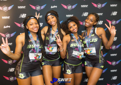 New Balance Nationals Indoors 2018 (Day 3)-0571