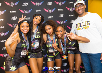 New Balance Nationals Indoors 2018 (Day 3)-0574