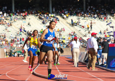 Penn Relays 2017 (Day 2)