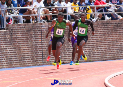 Penn Relays 2017 (Day 3)