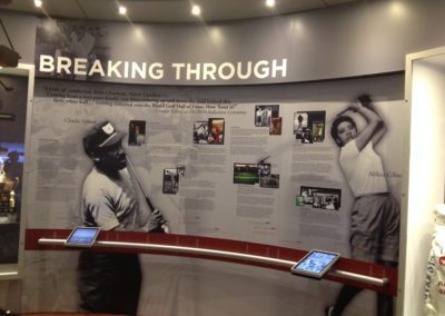 IMG_3109world golf hall of fame 14