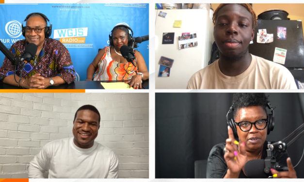 South East Queens Entrepreneurs_Interview with Dawn Kelly_Sebastian Roseway and Sean Anthony(6.26.2021)